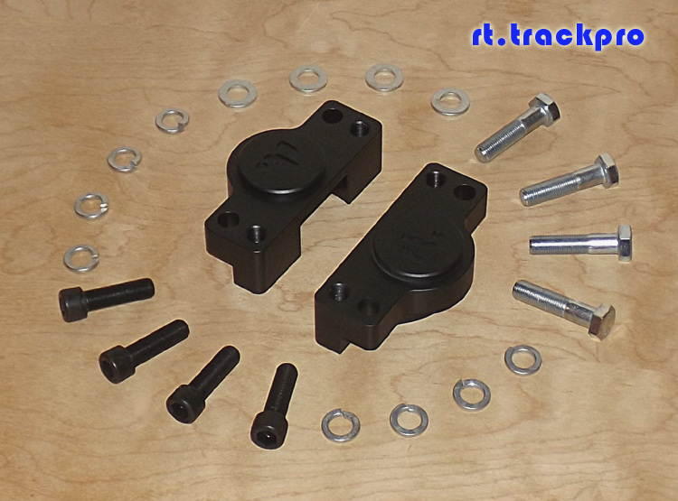 300ZX Negative-Camber Rollcenter Adjusters [front]